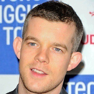 Russell Tovey 3 of 5