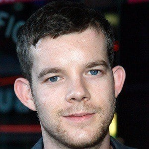 Russell Tovey 4 of 5