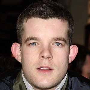 Russell Tovey 5 of 5