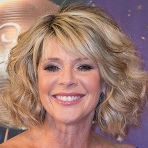 Ruth Langsford 2 of 10