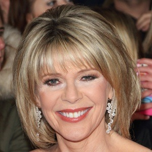 Ruth Langsford 3 of 10