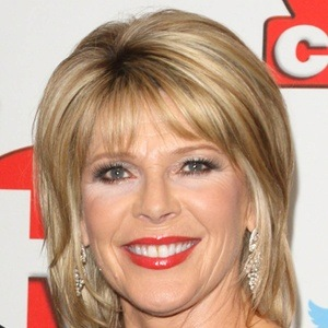 Ruth Langsford 4 of 10