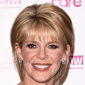 Ruth Langsford 5 of 10