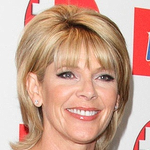 Ruth Langsford 6 of 10
