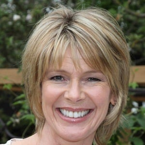 Ruth Langsford 7 of 10