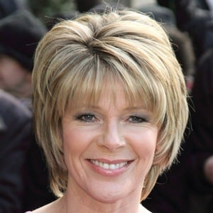 Ruth Langsford 8 of 10