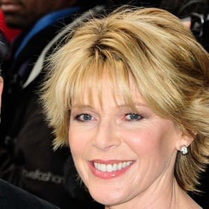 Ruth Langsford 9 of 10