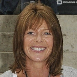 Ruth Langsford 10 of 10