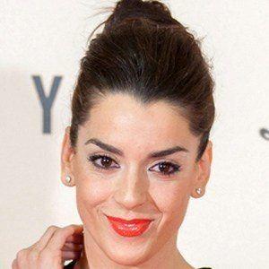 Ruth Lorenzo 2 of 5
