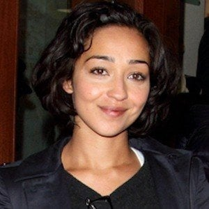 Ruth Negga 4 of 5