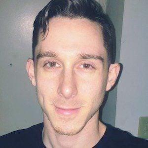 Ryan Abe 5 of 9