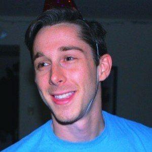 Ryan Abe 6 of 9