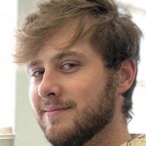 Ryan Broderick 5 of 6