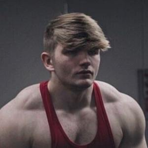 Ryan Casey 4 of 10