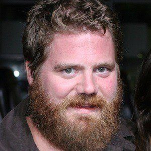 Ryan Dunn 4 of 5