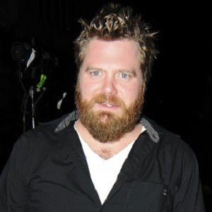 Ryan Dunn 5 of 5
