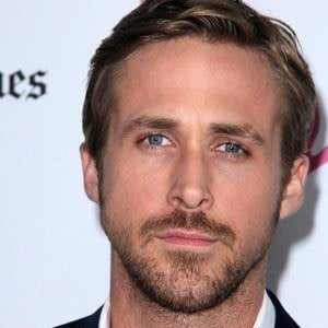 Ryan Gosling 3 of 10