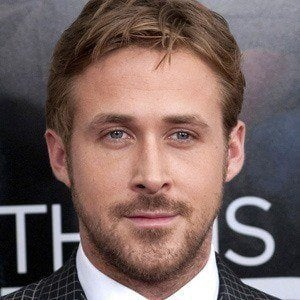 Ryan Gosling 4 of 10