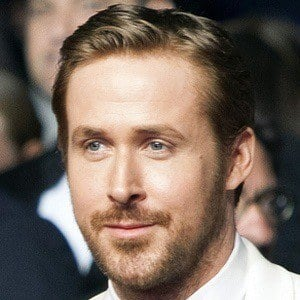 Ryan Gosling 7 of 10