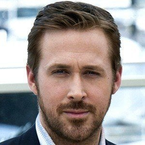 Ryan Gosling 8 of 10