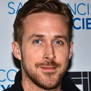 Ryan Gosling 9 of 10