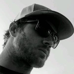 Ryan Haake 6 of 9