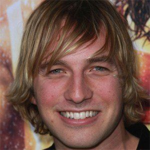 Ryan Hansen 4 of 5