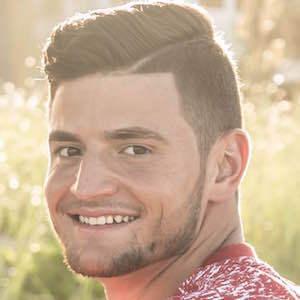 Ryan Hintze 5 of 10