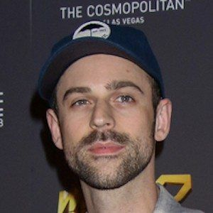 Ryan Lewis 6 of 7