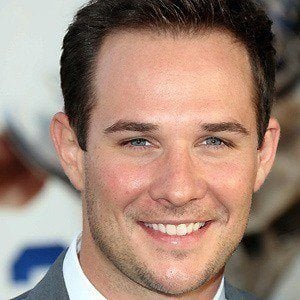 Ryan Merriman 2 of 10