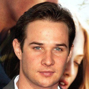 Ryan Merriman 3 of 10