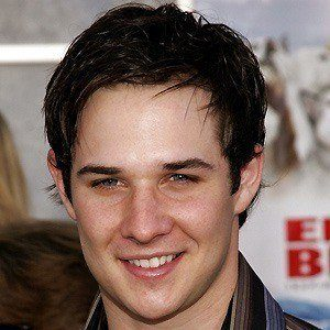 Ryan Merriman 4 of 10