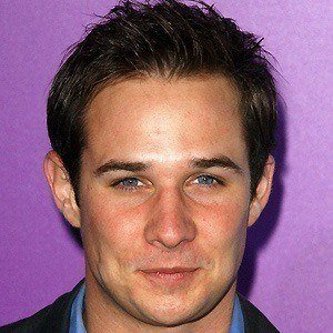 Ryan Merriman 5 of 10