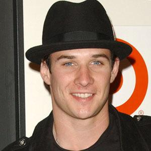 Ryan Merriman 6 of 10