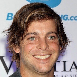 Ryan Sheckler 6 of 10