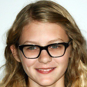Ryan Simpkins 3 of 5