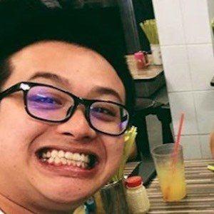 Ryan Tan 4 of 8