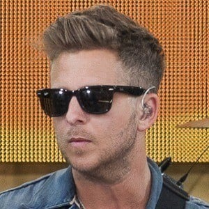 Ryan Tedder 4 of 8