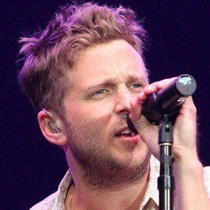 Ryan Tedder 5 of 8