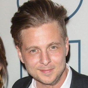 Ryan Tedder 6 of 8