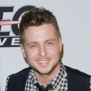Ryan Tedder 7 of 8
