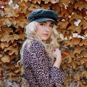 Rydel Lynch 2 of 10