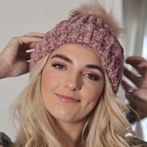 Rydel Lynch 3 of 10
