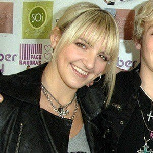 Rydel Lynch 4 of 10