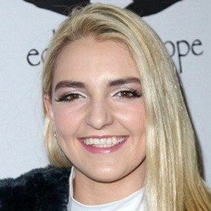 Rydel Lynch 6 of 10