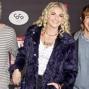 Rydel Lynch 7 of 10