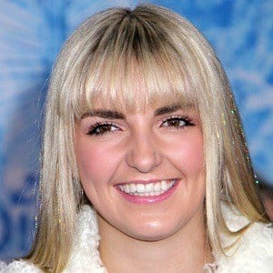 Rydel Lynch 9 of 10