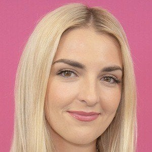 Rydel Lynch 10 of 10