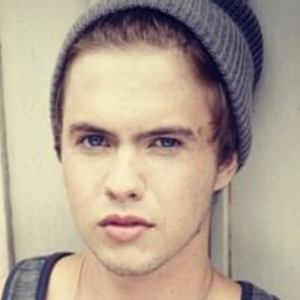 Ryland Adams 2 of 10