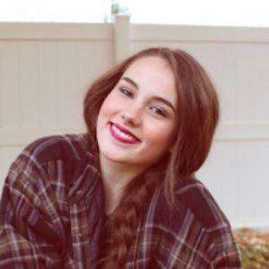 Ryleigh Paulin 5 of 10